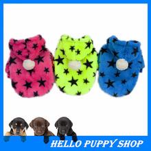 Dog Coat Pet Jacket Dog Clothes Puppy Apparel Fashion Design Pet Products Cat Clothes Clothing High Quailty