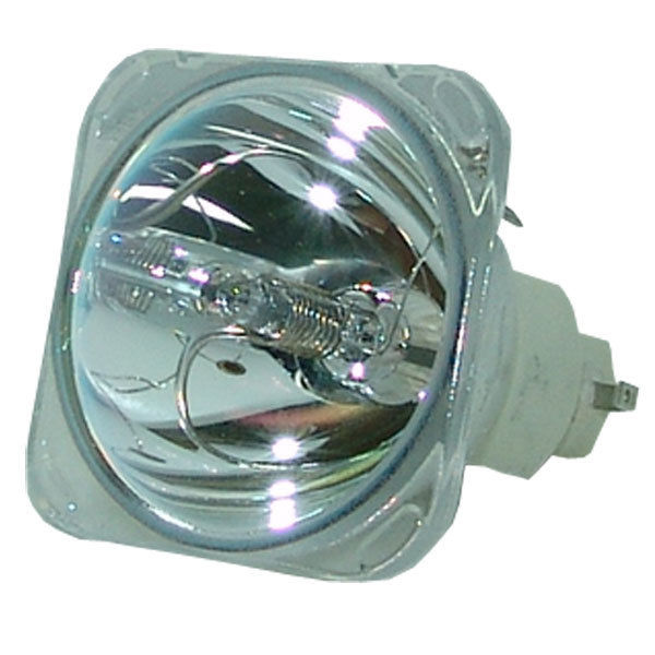 Фотография Osram Bare Lamp For Acer EC.J6100001 Projector DLP LCD Bulb
