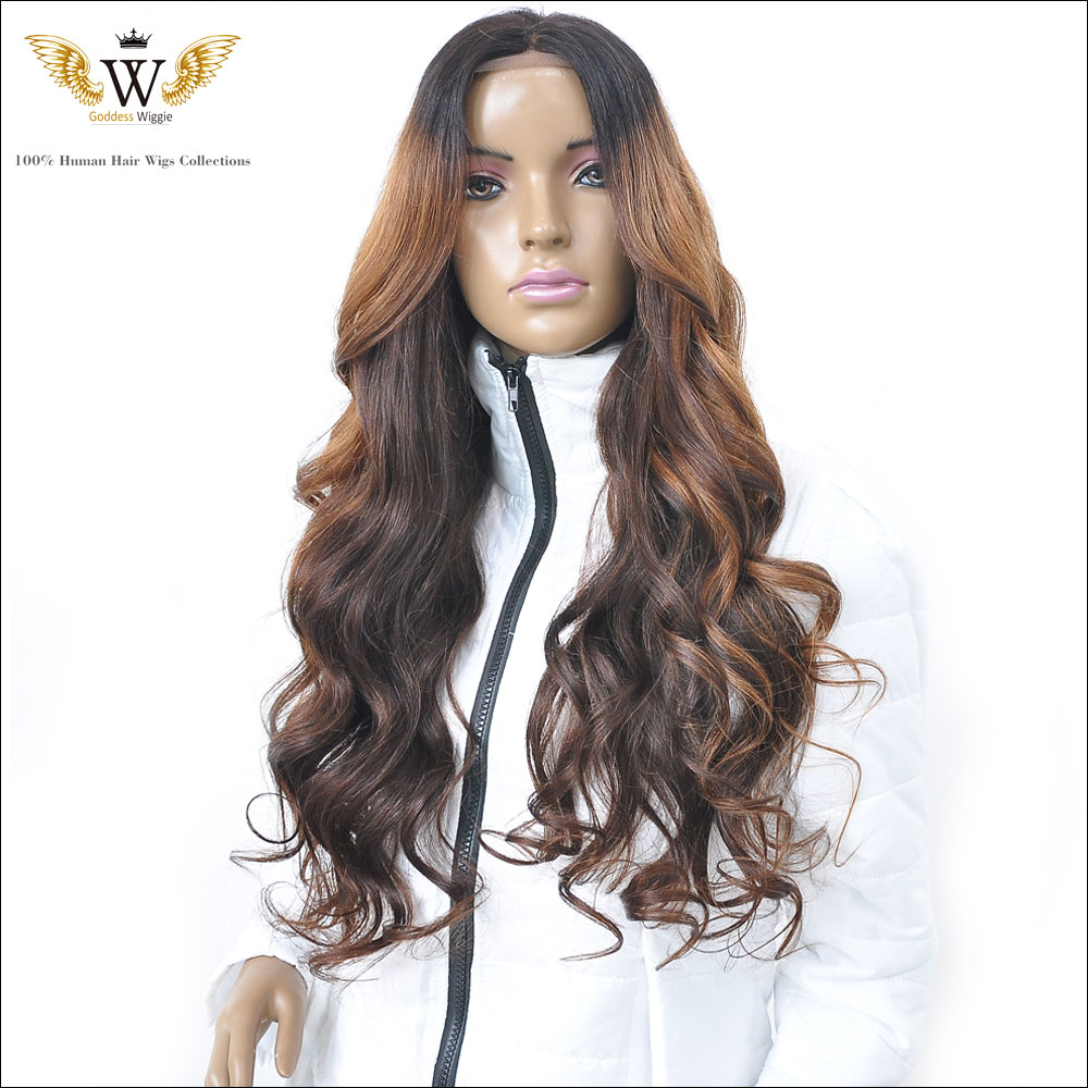 ... -Lace-Human-Hair-Wigs-For-Black-Women-Body-Wave-Lace-Front-Wigs.jpg