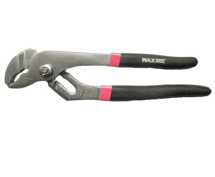 8 Inch 20cm Water Pump Pliers And More Water Pipe Wrench ...