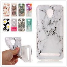 Buy Silicone Case Lenovo Vibe C2 K10A40 Cute Cover Cartoon Cat Soft Plastic TPU Phone Protective Bags Lenovo Vibe C2 for $1.35 in AliExpress store