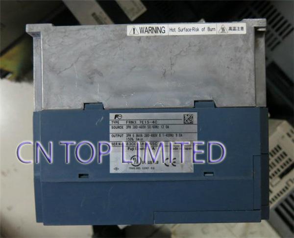 FRENIC-Multi 400V 3 phase  9.0A 3.7KW FRN3.7E1S-4C   Inverter<br><br>Aliexpress