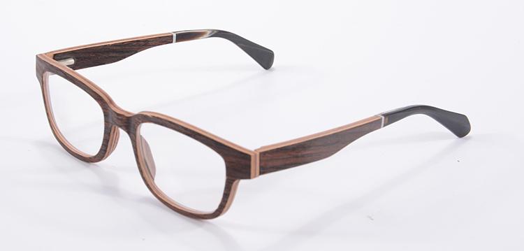 6258244b7c3 Online Eyeglass Frames Stores