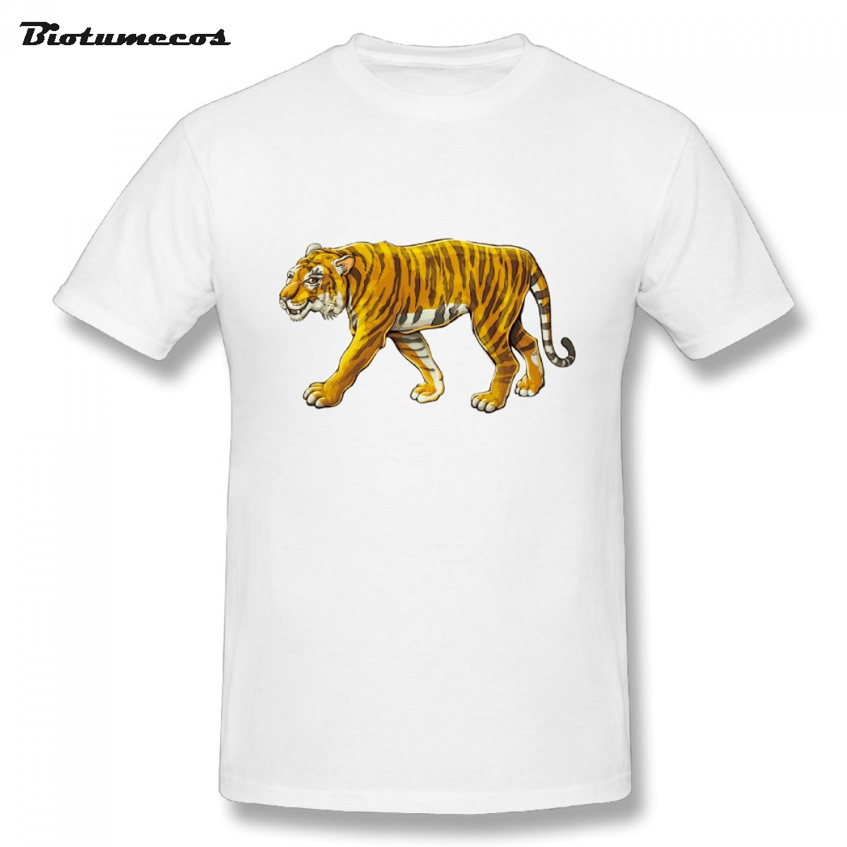 order cheap t shirts custom shirt