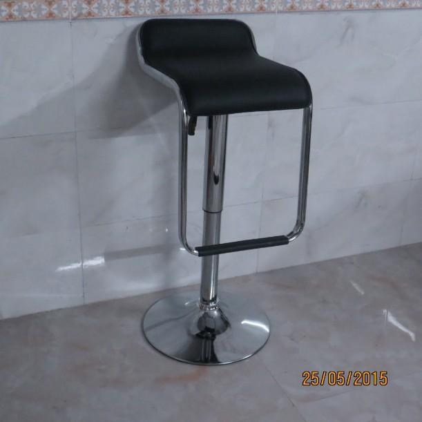 Cheap bar home Continental stylish minimalist stool chair lift<br><br>Aliexpress