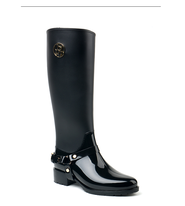 Online Get Cheap Shoes Riding Boots -Aliexpress.com | Alibaba Group