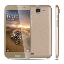 2015 Original Quad Core 5 Inch Android 4.4 Unlock 2G/GSM 3G/WCDMA GPS Dual SIM Mobile Cell phone 5.0MP Cheap Smartphone PDA