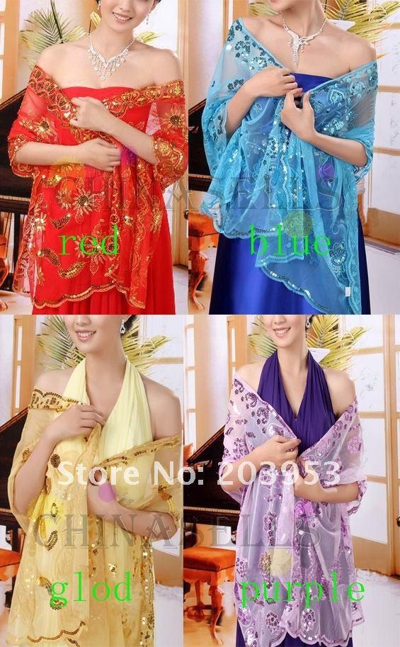 Свадебная накидка Lace bride shawl wraps 9pcs