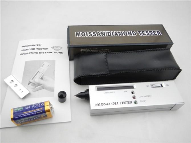 popular gemstone testing equipment buy cheap gemstone