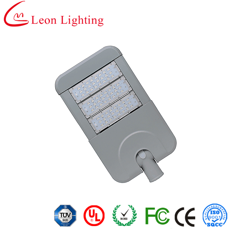 Fashionable design Hot Promotion 90w Led Street Light Fitting(China (Mainland))