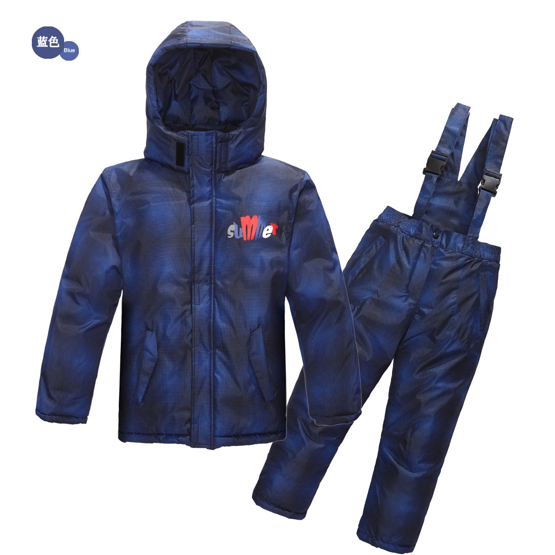 Shop our kids' The North Face sale now and discover the great savings on kids' North Face jackets on sale and much more!