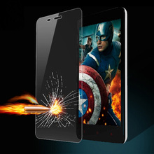 2016hot Free Shipping Xiaomi Redmi Note 2 Tempered Glass  New High Quality Screen Protector Film for Xiaomi Redmi2 Note 2 Prime