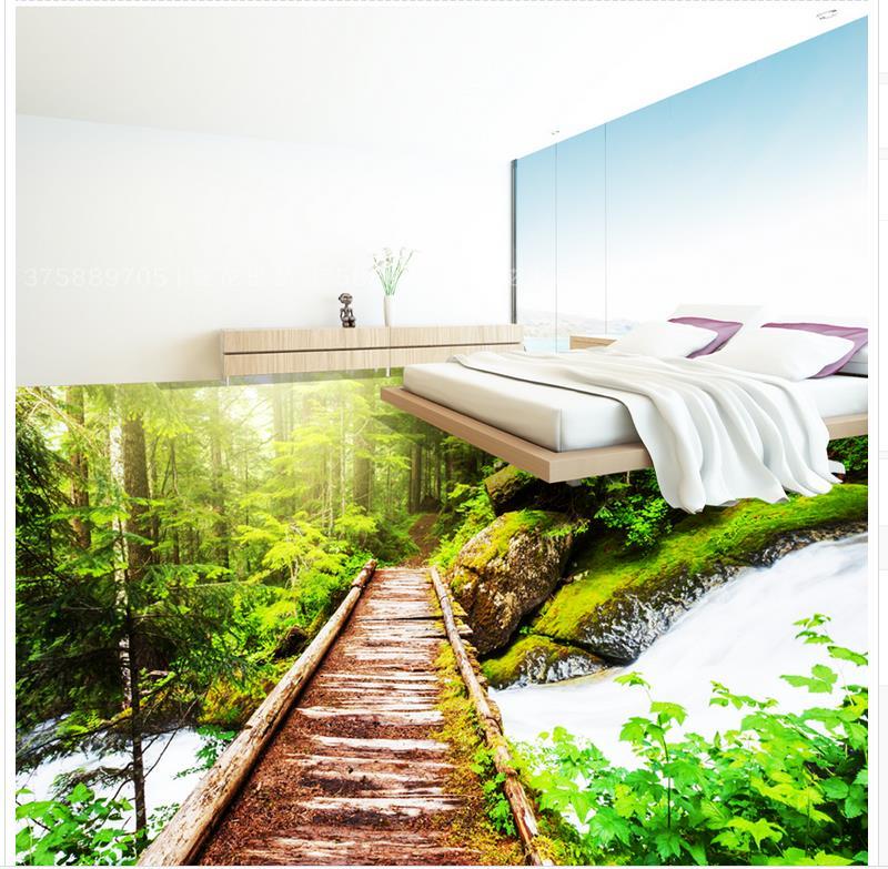 Giardino piastrelle promozione fai spesa di articoli in for Giardino 3d
