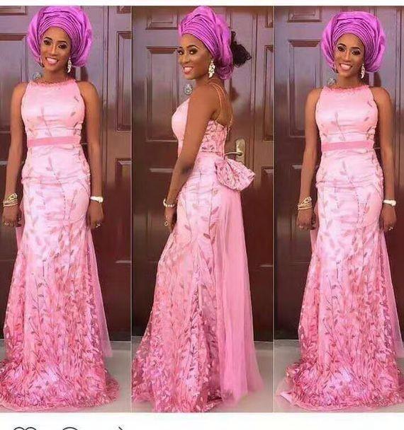 2019 Последние Французский нигерийские кружева ткани Высокое качество бусины Тюль HTB1pxu7LpXXXXcvXFXXq6xXFXXXN