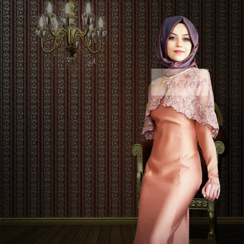 Muslim Hijab Maxi Scarves Islamic 2016 Women Plain Tassel Jersey Hijab Caps Cotton 170*75cm Wrap HeadScarf Female Hijabs Shawl L(China (Mainland))