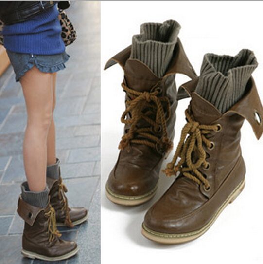 Boots - Boot Hto - Part 964