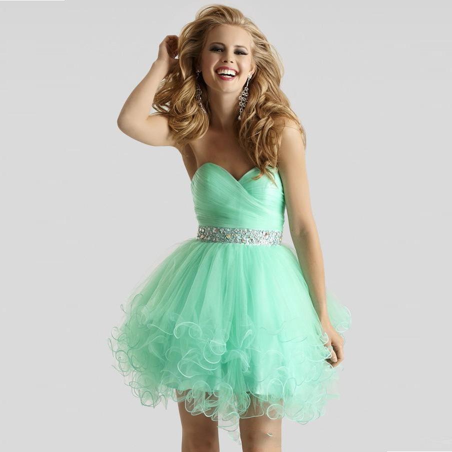 winter formal dresses short greenformal dressesdressesss