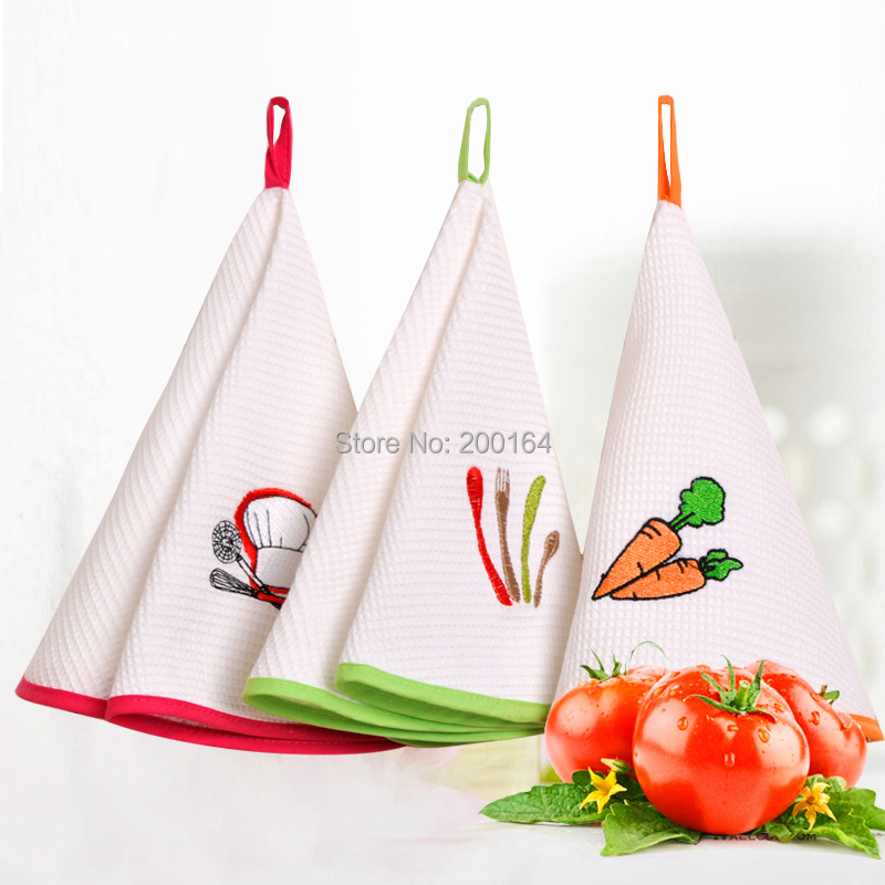 Goedkope Keuken Opbergkast : Cotton Kitchen Towels Wholesale