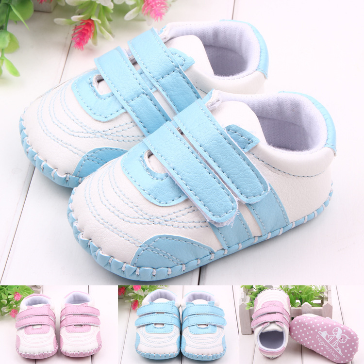 Hot sale baby and infant shoes first walkers baby shoes cotton under shoes for baby 0-1 years zzy-1553(China (Mainland))