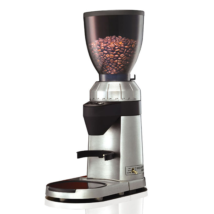 Coffee Maker Grinder Ratings : Welhome-ZD-16-Coffee-Grinder-Conical-Burr.jpg