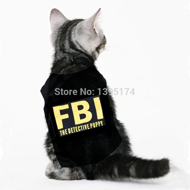 Одежда для котов из Китая