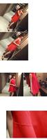 Платье для беременных 2015 gd/148