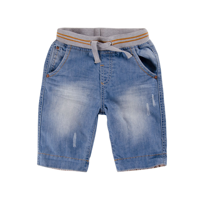Kids grow out of clothes all the time, and constantly updating their closets can get to be obmenvisitami.tk advantage of stocking up on kids clothes for less by shopping our kids sale online.