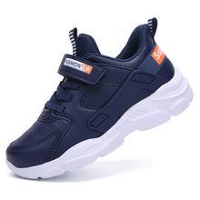 Sialia ספורט ילדים סניקרס בנים נעלי לchilren נעליים יומיומיות בנות סניקרס ריצה בית ספר חיצוני מאמני tenis infantil(China)