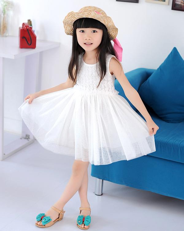 Платье для девочек girl dress 2015 2/6 Q020 платье для девочек pettigirl 2015 girl gd40918 11 gd40918 11^^ei