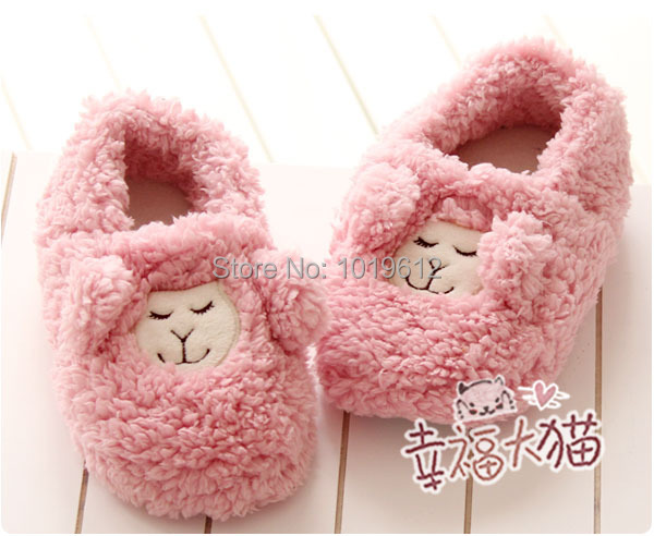 Plush indoor shoes toy gift 2001964051 buy online shoessale 890m com