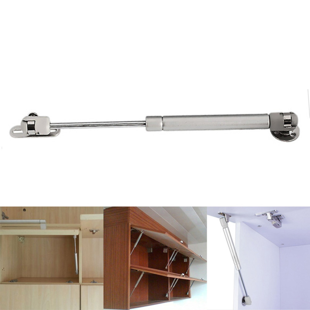 Furniture hinge kitchen cabinet door lift pneumatic - Kitchen cabinets parts and accessories ...