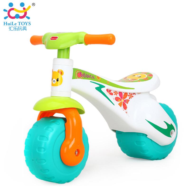 Детские автомобили из Китая