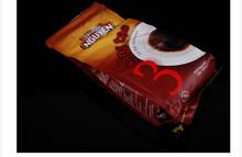 250g Vietnam Coffee Roasted Powder G7 3 Ground Coffee In Bags Slimming Coffee Lose Weight Free