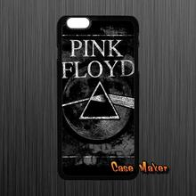 pink floyd triangle space planet colors Case Cover Blackberry Z10 Q10 HTC Desire 816 820 One X S M7 M8 Mini M9 A9 Plus - New Phone Cases store