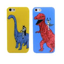 2015 новых прибыть мода динозавры и бэтмен телефон чехол для Apple , я телефона iPhone 4 4S 5 5S 5C 6 6 S 6 плюс