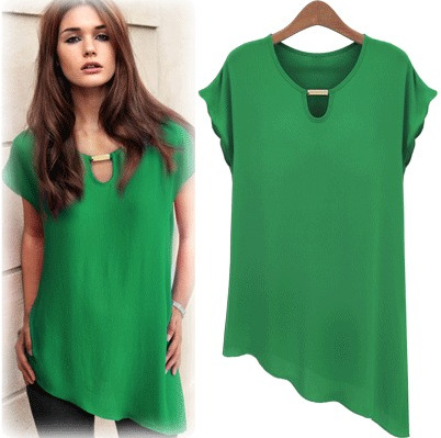 Женские блузки и Рубашки 2015 Camisa Sleevess Blusas Femininas LLiang202 женские блузки и рубашки summer blouse blusas femininas 2015 roupas s