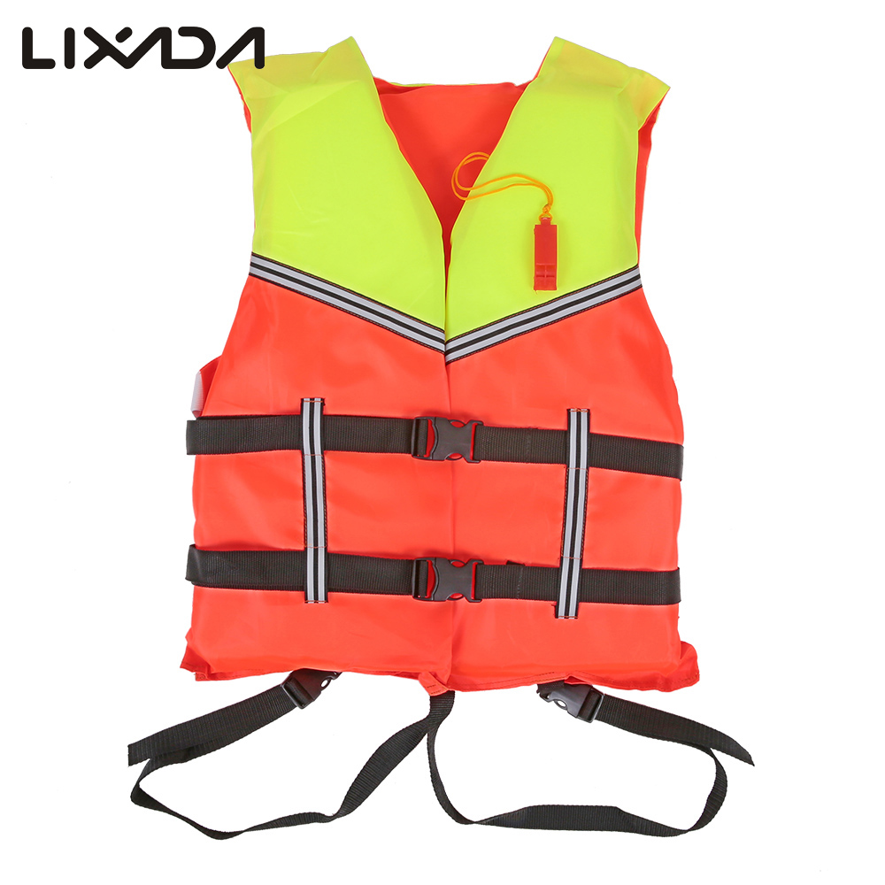 Safety Survival Suit Adult Life Aid Boating Surfing Vest Clothing Swimming Marine Life Jackets Saving Life Jacket(China (Mainland))