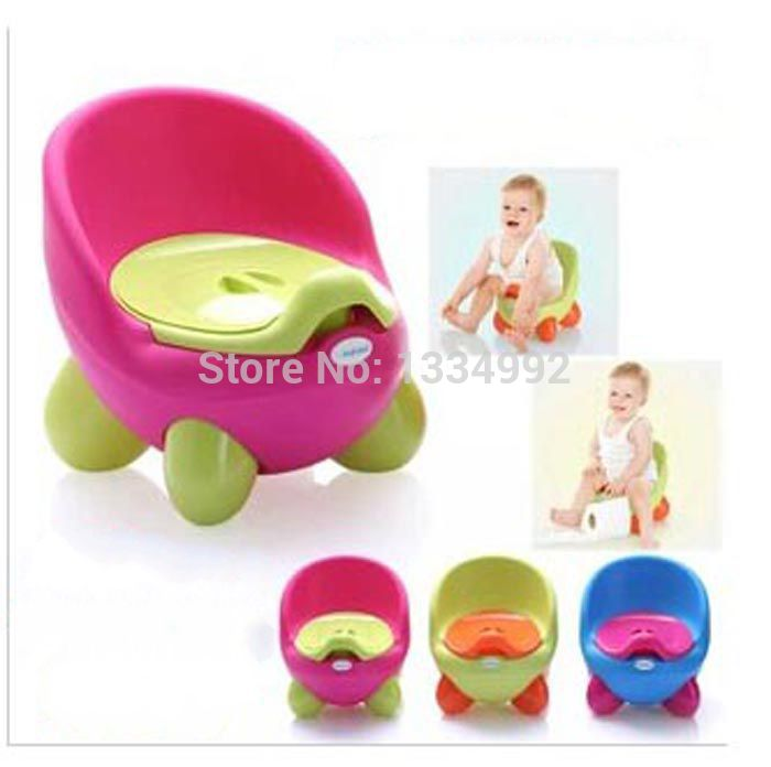 safety baby care potties child portable to carry toilet. Black Bedroom Furniture Sets. Home Design Ideas