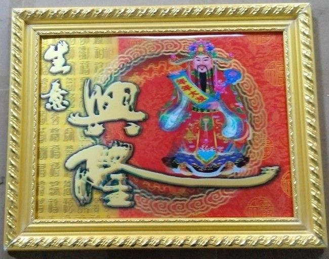 Chinese murals light suitable for modern living room bedroom hotel home sites(China (Mainland))