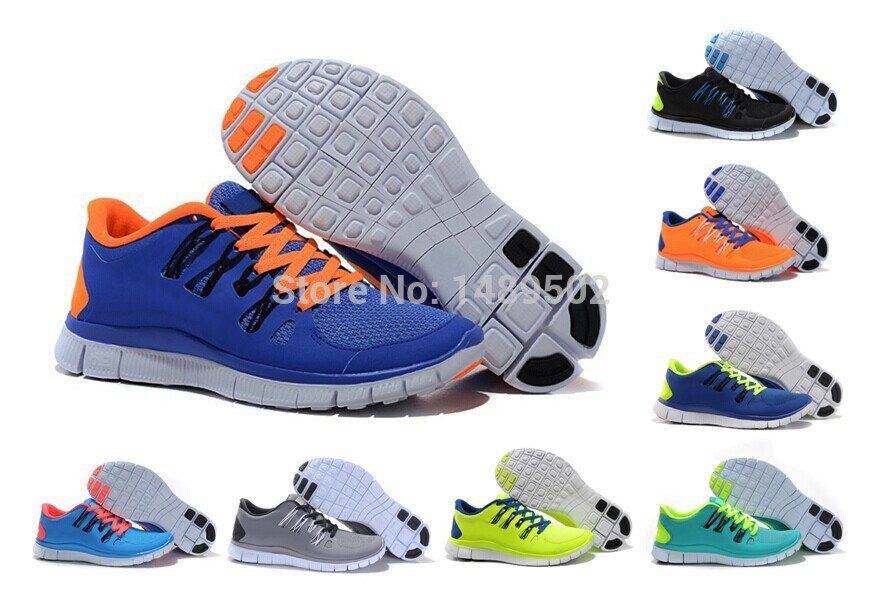 free shipping sales cheap best fashion shoes free