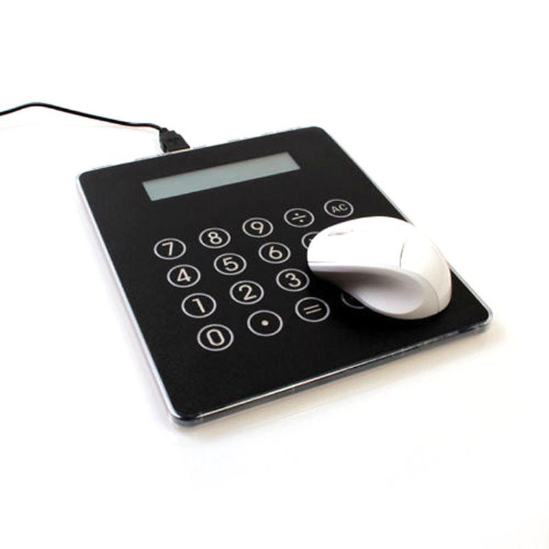 Коврик для мыши c USB-портами неоновый(светодиодный)Это незаурядное суперустройство не только красиво и с эффектной подсветкой постелится под мышку, а также предоставит возможность удобного подключения дополнительных USB-устройств.