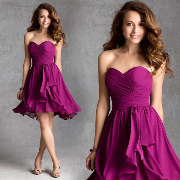 Коктейльное платье Eallen 2015 ! 15 WLF120 коктейльное платье eallen 2015 15 wlf120