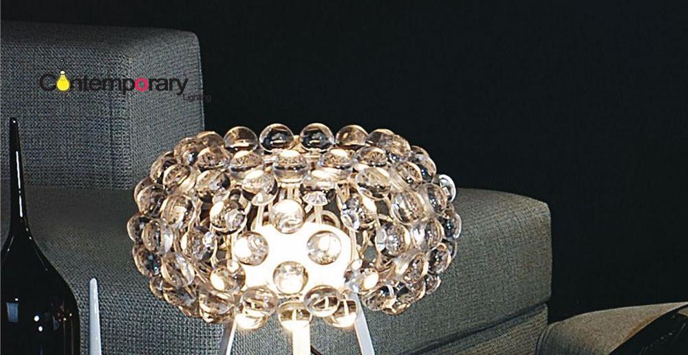Foscarini-Caboche-table-lamp_08