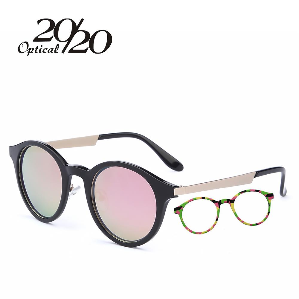 Brand New Sunglasses Men Retro Glasses Women Vintage Sun Glasses Change Frame Oculos De Femininos Fashion Gafas TR113(China (Mainland))
