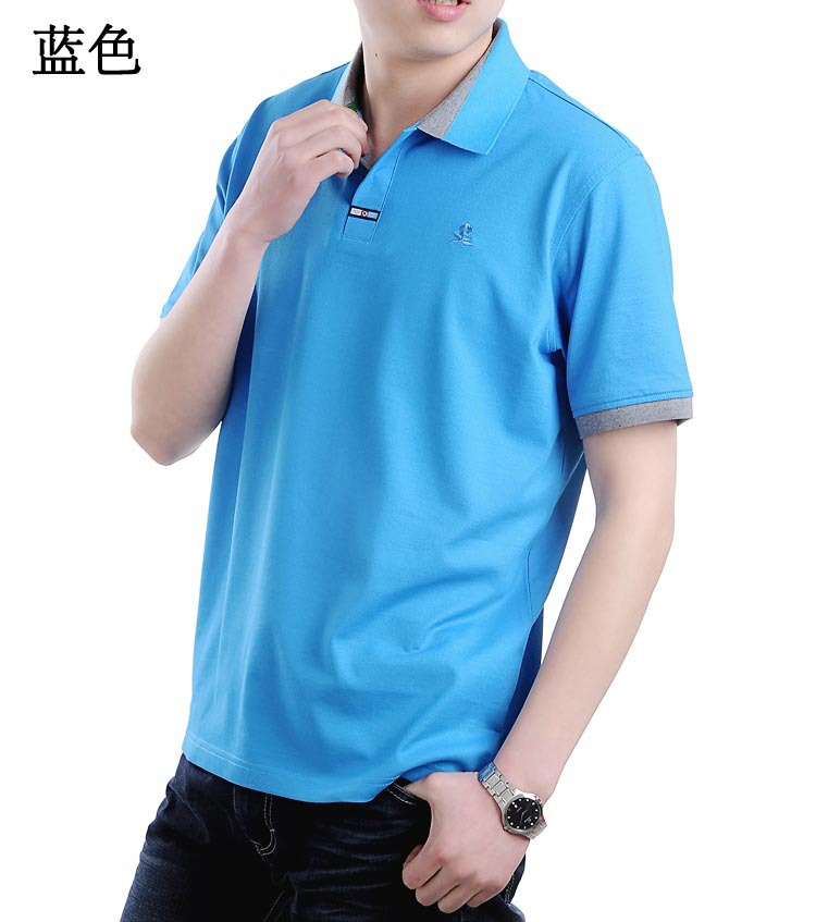 Mens Shirts  Competitive Flannel Polo amp Denim Shirts For