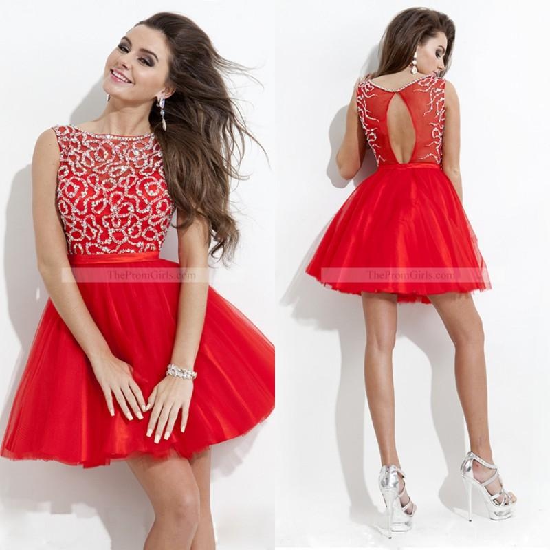 Teenage Dresses For Graduation Girls Graduation Dresses