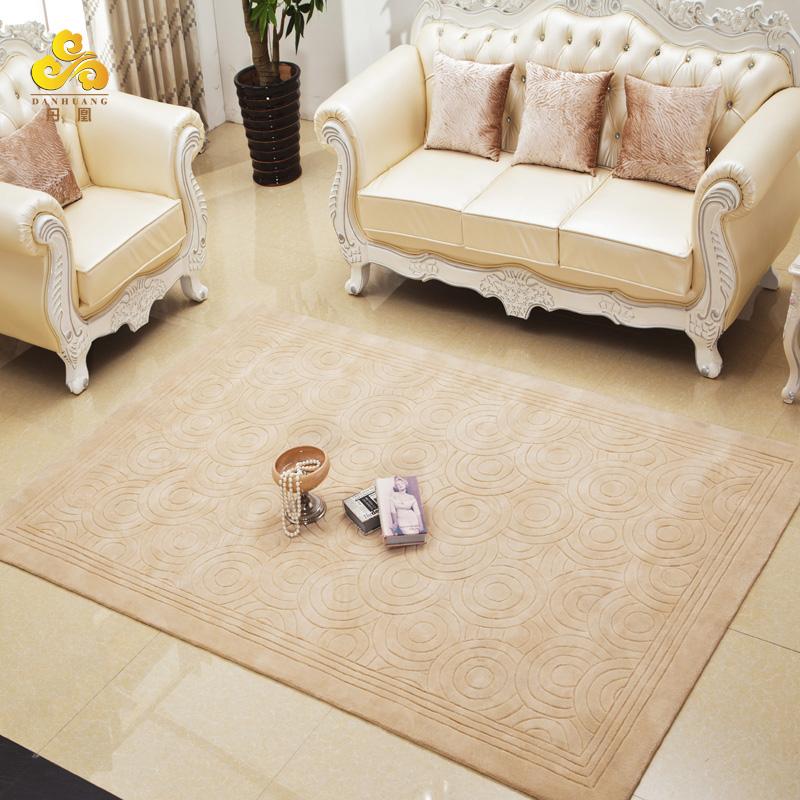 Tibetan wool rugs promotion shop for promotional tibetan for Soft carpet for bedrooms