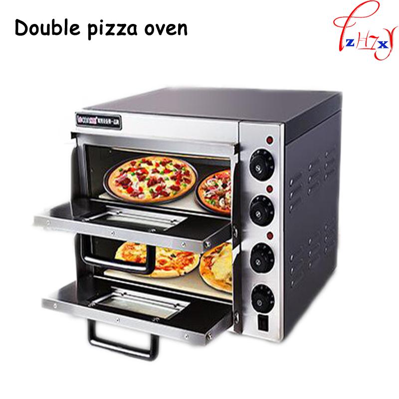 popular mini pizza ovens buy cheap mini pizza ovens lots. Black Bedroom Furniture Sets. Home Design Ideas