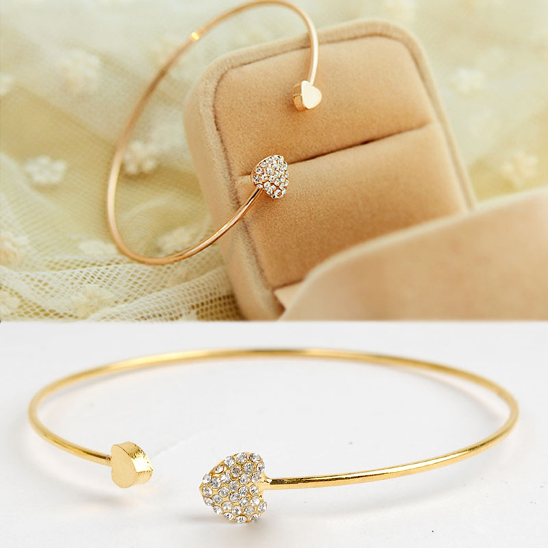Ladies Fashion Jewelry Wholesale