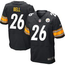 NO-2 100% Stitiched logo,high quality,Pittsburgh Steelers Ben Roethlisberger 84 Antonio Brown for 2016 mens(China (Mainland))